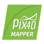pix4dmapper1