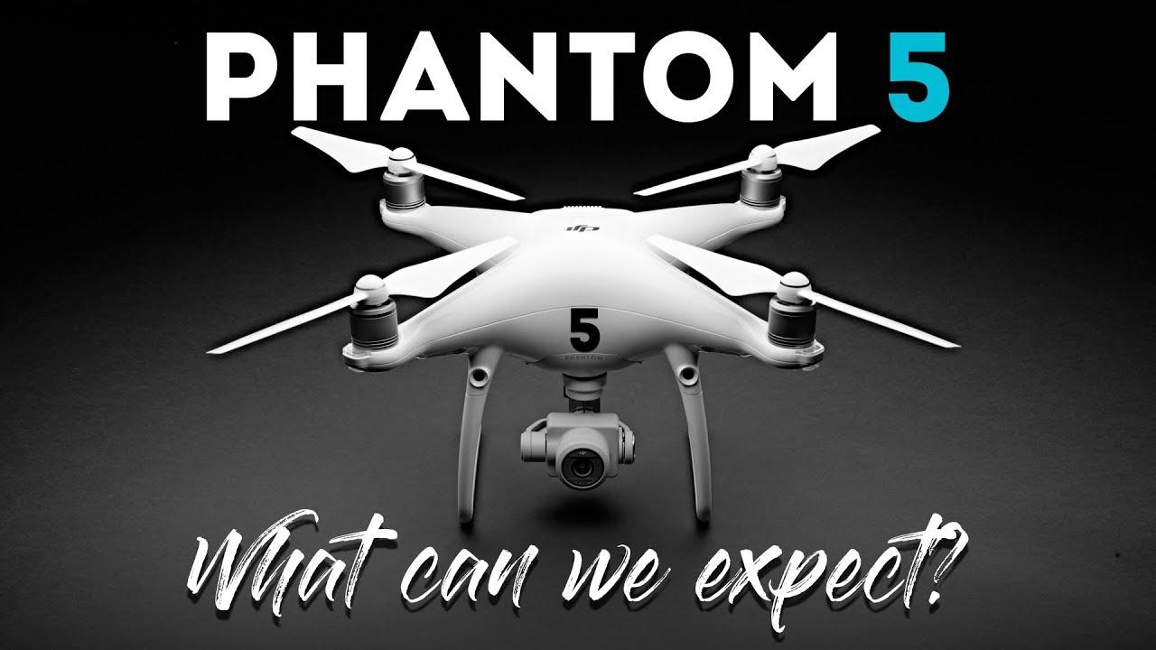 phantom 5 dubai