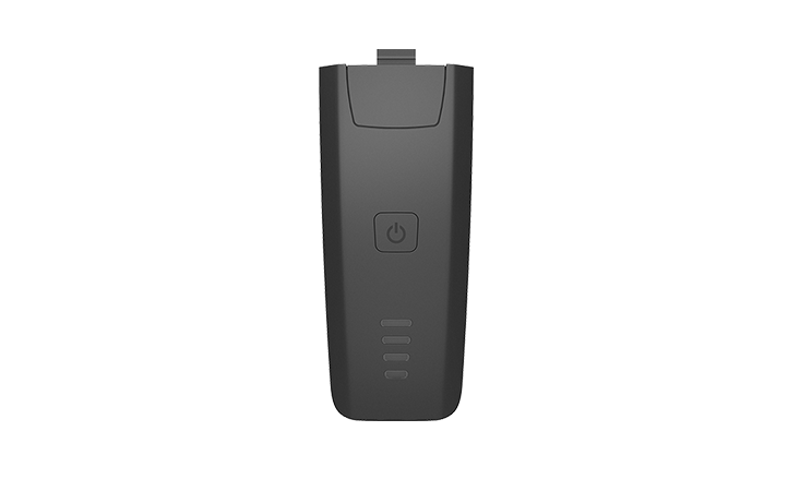 Parrot Anafi Smart Battery