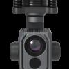 E10T-Thermal camera
