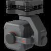 YUNEEC-E10T-Kamera-fuer-H520-Hexacopter-d6bb002f