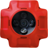 share-PSDK102S-Oblique-Aerial-Camera-for-Surveying-and-Mapping