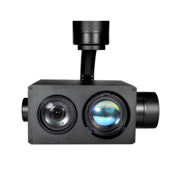 drone camera with laser night vision