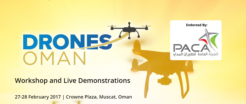Commander dronex pro hoax et avis drone pas cher king jouet