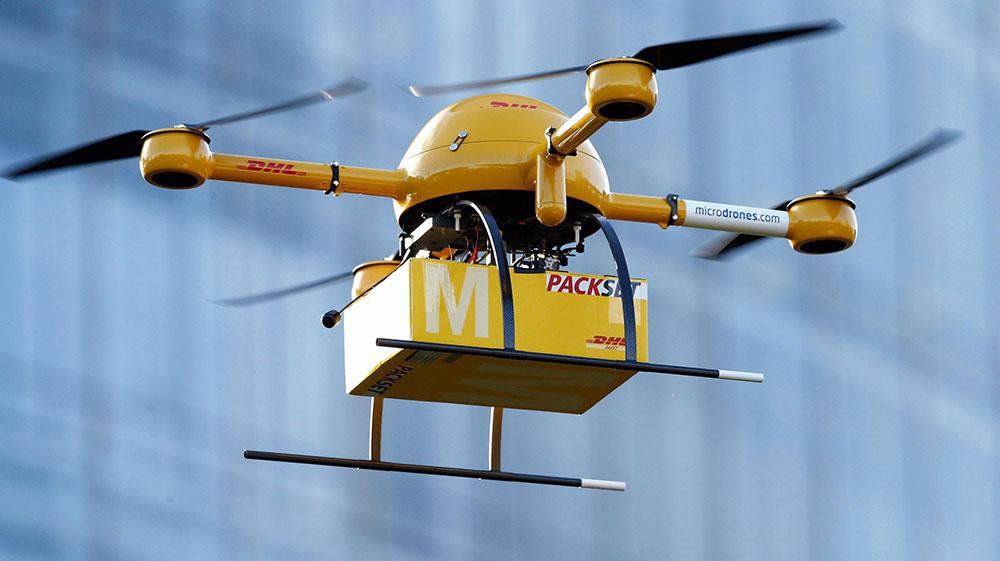 Acheter drone video prix prix drone camera algerie