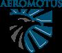 aeromotus_logo