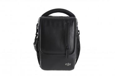 Mavic – Shoulder Bag