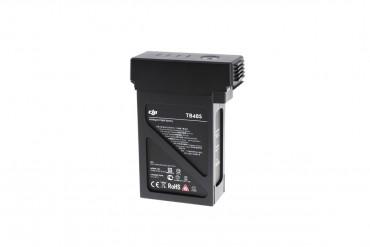 Matrice 600 Series – TB48S Intelligent Flight Battery