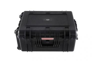 Matrice 600 Series – Battery Travel Case